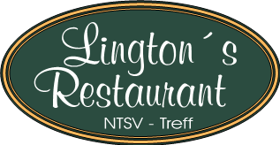 Lington's Restaurant
